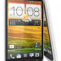 HTC Desire 210 Price