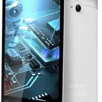 CHUWI VX3 Tablet Price