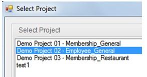 generate dynamic id card from database � id card workshop