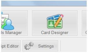ID Card Workshop - 4