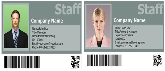 ID Card Workshop - 5
