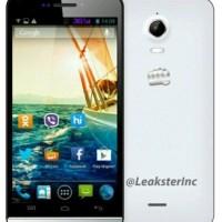 Micromax 4G Smartphone Price