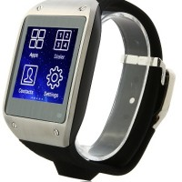 Samsung Galaxy Gear Alternative