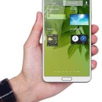 Samsung Galaxy Note 3 Clone