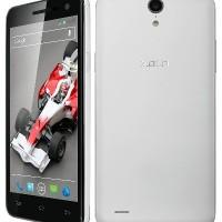 Xolo-Q1011 price india