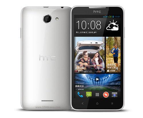 htc-desire-516-price-india