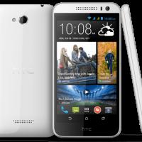 HTC Desire 616 Mobile price in India