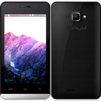 Karbonn-Opium-N7-price-india