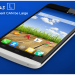 Micromax Canvas L Mobile Features