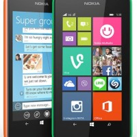 Nokia-Lumia-530-features