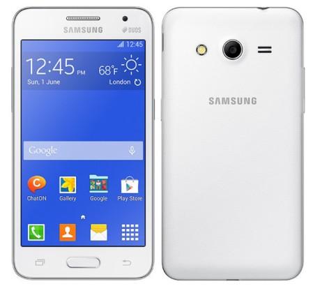 Samsung-Galaxy-Core-2-Duos-leak