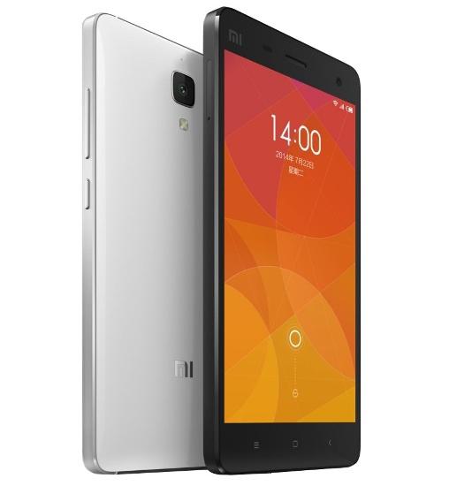 Xiaomi-Mi-4-features