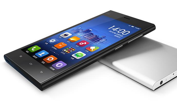 Xiaomi-Mi3-price-india