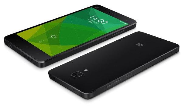 Xiaomi-Mi4-price-india