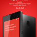 Xiaomi-Redmi-1S-price-india