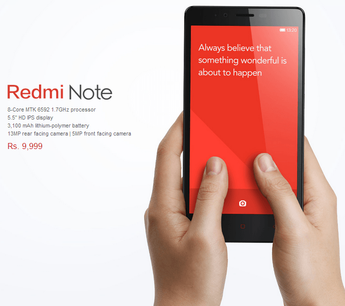 Xiaomi-Redmi-Note-price-india1