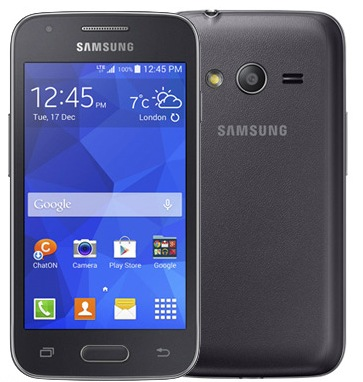 samsung-galaxy-ace-4
