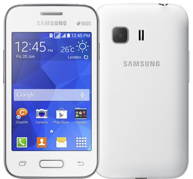 samsung-galaxy-young-2