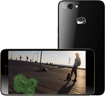 Micromax Canvas Knight Cameo A290 Features