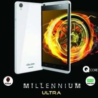 celkon-millennium-ultra-q500