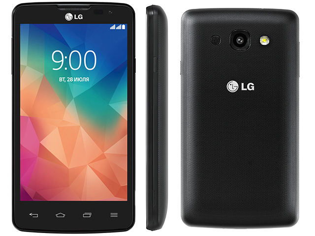 lg-l60-2