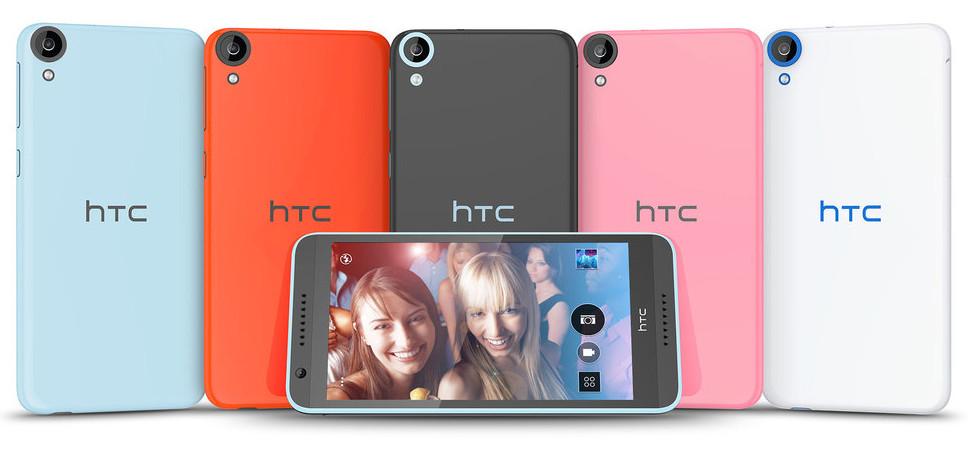 HTC-Desire-820-price