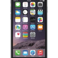 apple-iphone-6-mobile-phone-large-1