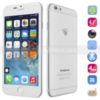 iPhone 6 Clone mobile