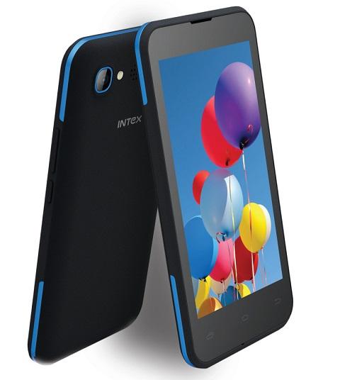 Intex-Aqua-Y2-Pro-Price-India