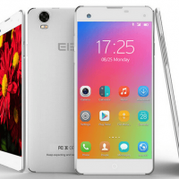 Elephone G7 Review
