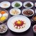 Gwang Yang BBQ
