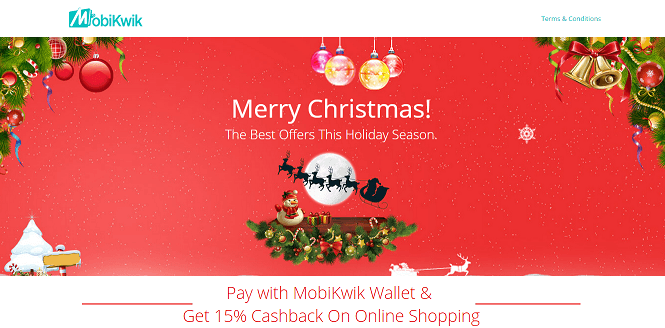 MobiKwik.com Review