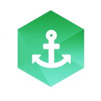 bitport.io-logo