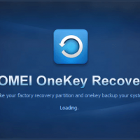 AOMEI OneKey Recovery (1)
