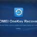 AOMEI OneKey Recovery (1)