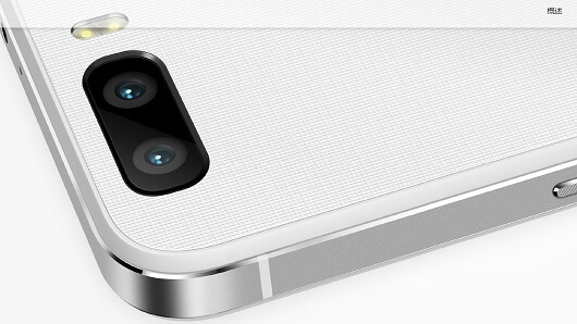 Huawei-Honor-6-Plus-dual-camera