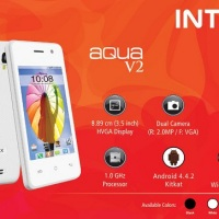 Intex-Aqua-V2-Review