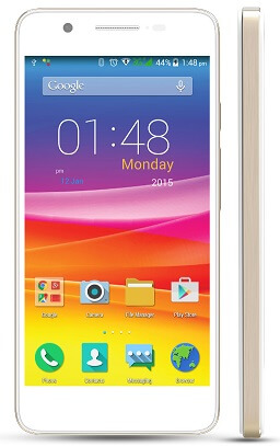 Micromax-Canvas-Hue-Features