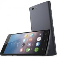 Mlais M9 Mobile Phone