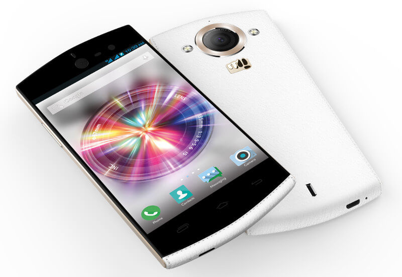 Micromax-Canvas-Selfie-A255-Price-India