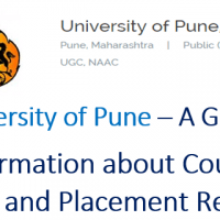 University of Pune – A Glimpse