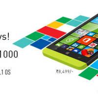 Xolo-Win-Q1000