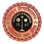 1394439808University+of+Rajasthan