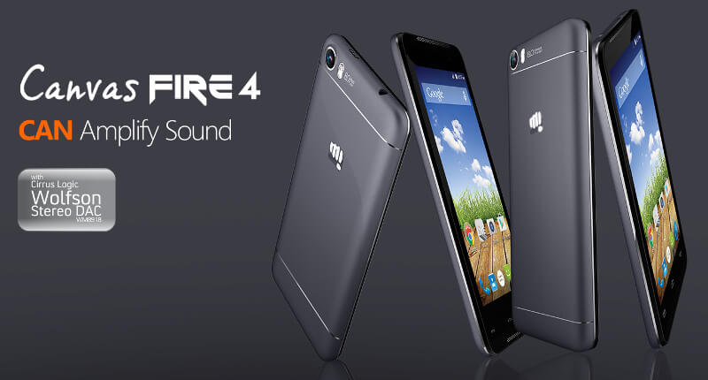 Micromax-Canvas-Fire-4