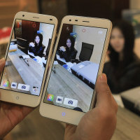 S6 and S6 Plus 4