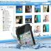 iphone-ipod-ipad-transfer-01