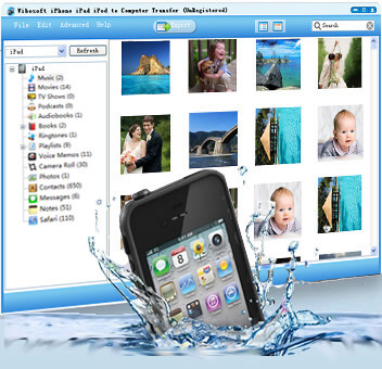 iphone-ipod-ipad-transfer-01