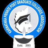 kmat 2015 exam