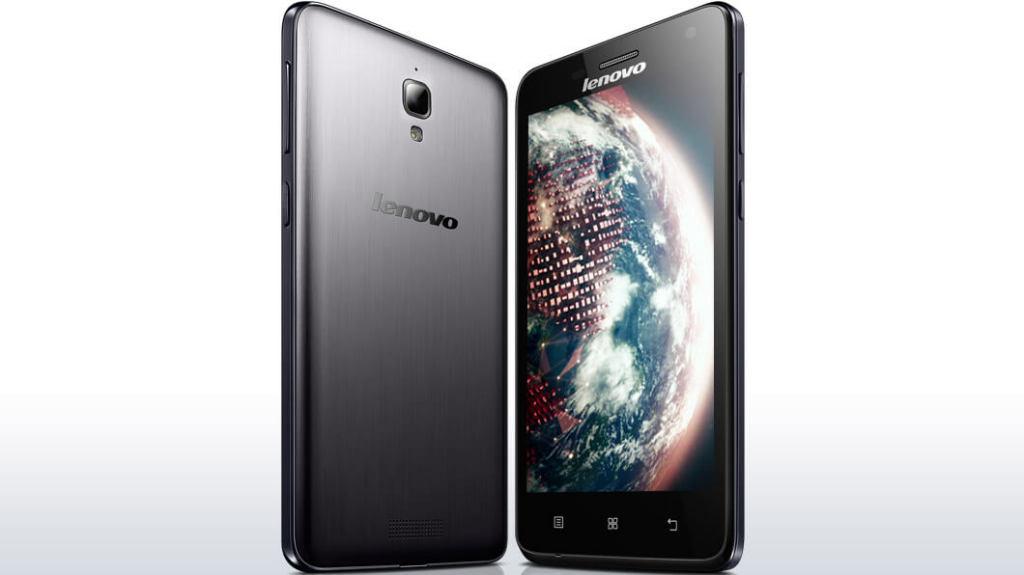 lenovo-smartphone-s660