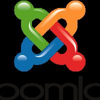 joomla_0